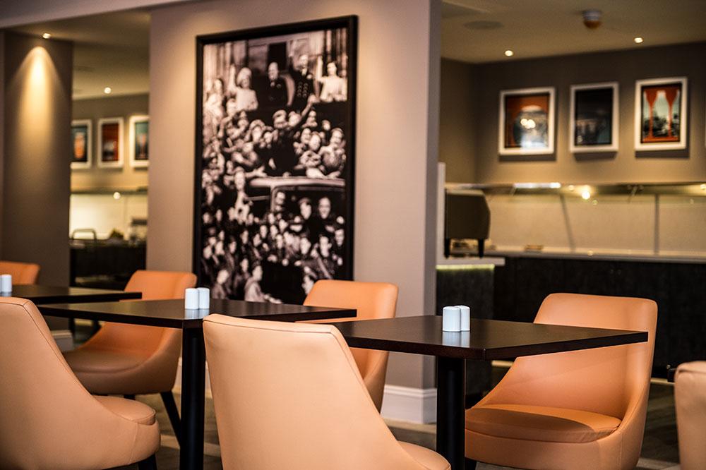 Drinks Menu (PDF) · The Club Dining Room ... Part 56
