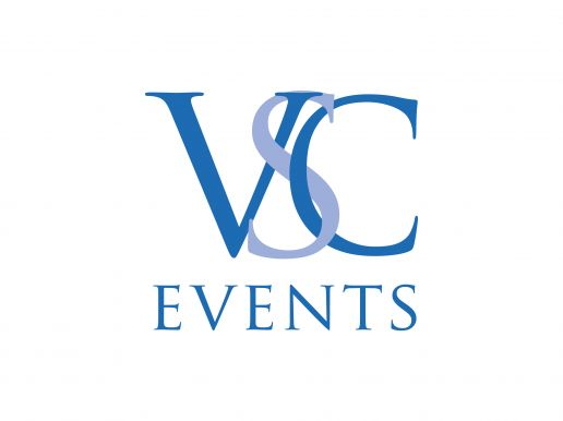 Read our new events blog!