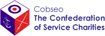 Cobseo - The Confederation of Service Charities